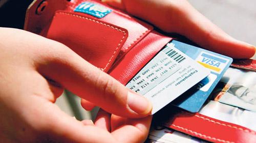 Tüketici haklarında devrim geliyor