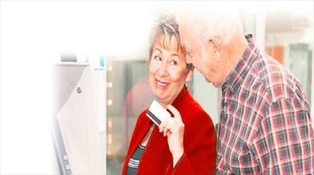Emekliye kamu sürprizi: 600 TL promosyon