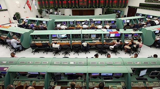 BİST, NASDAQ için stratejik bir yatırım