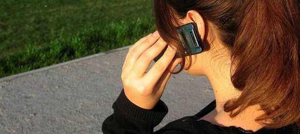 3 akıllı telefondan biri güvenlik ihlaline uğramış