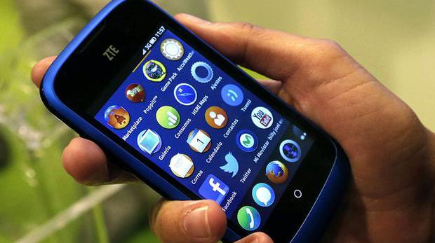 Akıllı telefonlar unutkanlık nedeni