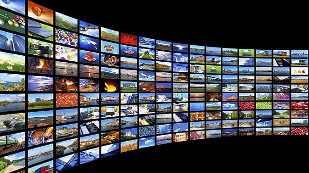 Yeni yılın en çok konuşulan kanalları belli oldu