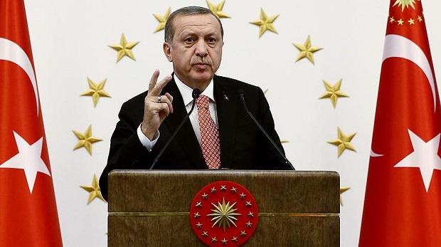 Telegraph: Türkler AB'yi ciddiye almaz. Çünkü…