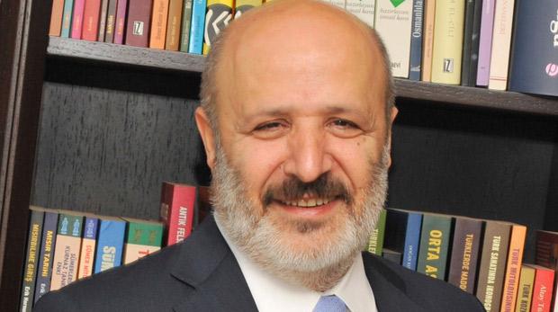 """Ethem Sancak: """"Para pul iddiaları yalan."""""""