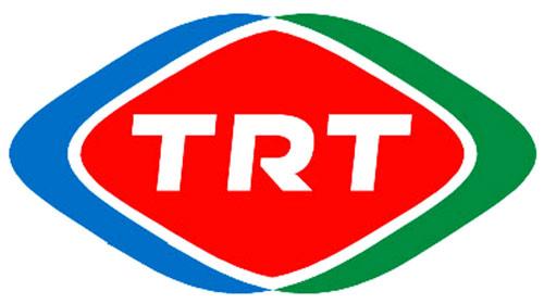TRT Haber Bugün Yayına Başlıyor