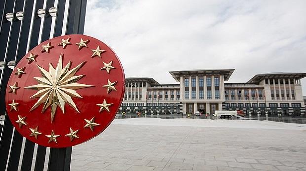 Atatürk Orman Çiftliği arazisi ile ilgili açılan dava reddedildi
