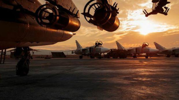 Yeni Soğuk Savaş Dönemi