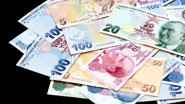 Borçları yapılandırma başvuruları yarın başlıyor