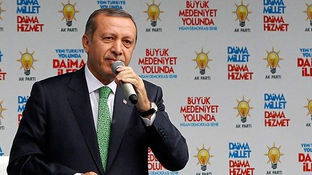 Anadolu'da MHP oyları Erdoğan'a kayabilir