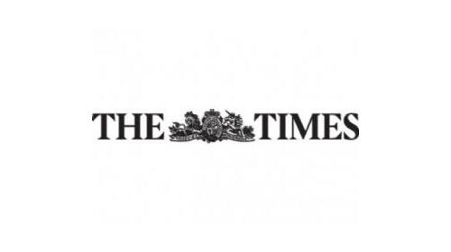 Times İHH'yı neden hedef yaptı?