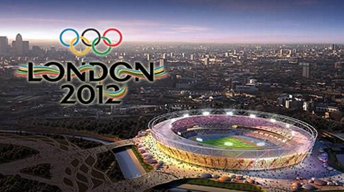 Türkiye'nin olimpiyat ara karnesi