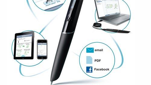 Kalem Deyip Geçmeyin!