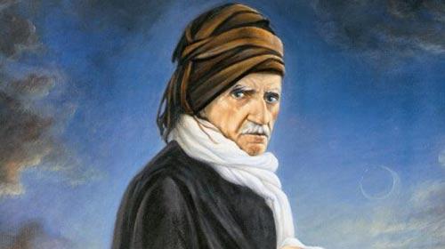 Said Nursi'nin orjinal vasiyeti de çalındı