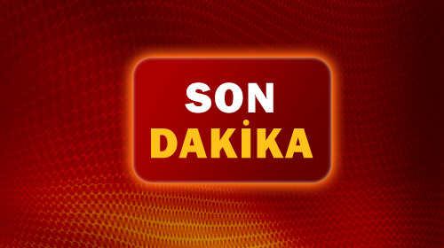 Komiseri Şehit Eden PKK'lı Öldürüldü