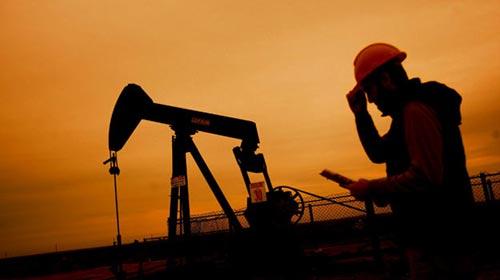 Diyarbakır'da Petrol Müjdesi