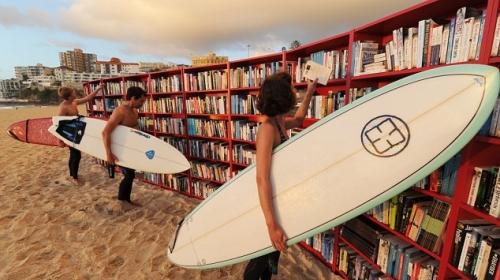 Tatile Götürülecek Kitaplar