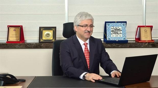 Mehmet Koca kimdir?