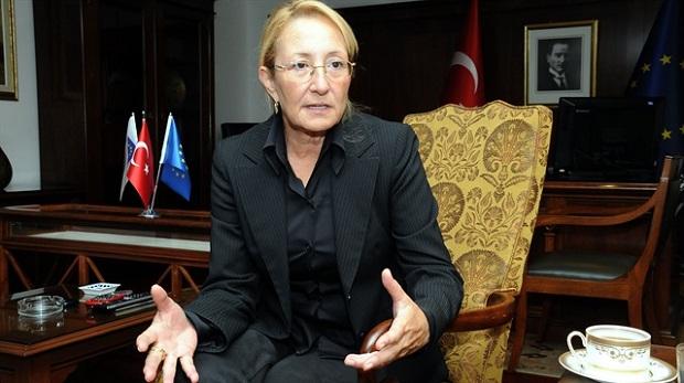 Türkiye değil AB frene bastı