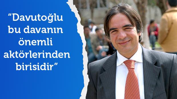 Kongre Ak Parti ve Türkiye için bir dönüm noktası