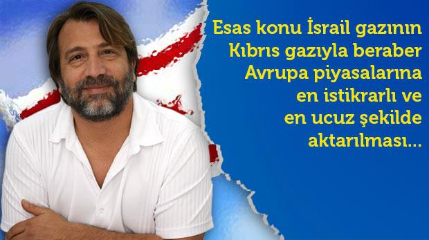 Biden'ın ziyareti Kıbrıs'ta neyi değiştirecek?