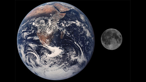 Dünya Yok Olmaya Doğru Mu Gidiyor?