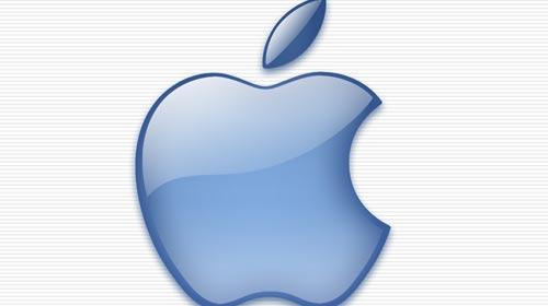 Yeni Patrondan Apple Çalışanlarına Kıyak