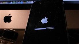 iOS 4.3.2 Çıktı!