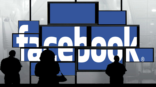 Facebook'tan dev yenilik!