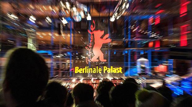 66. Uluslararası Berlin Film Festivali