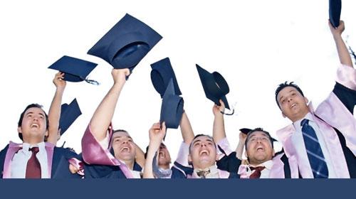 Üniversitelilere Yeni İş İmkanı
