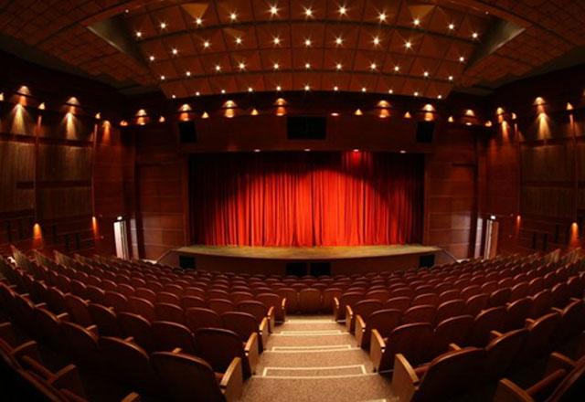 Devlet Tiyatroları'nda seyirci sayısı 1 milyon 700 bini aştı