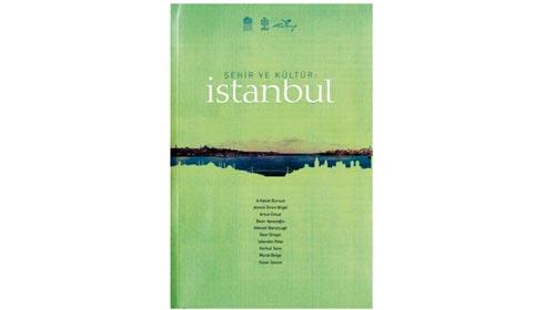 'İstanbul Dersi'nin Kitabı Hazır