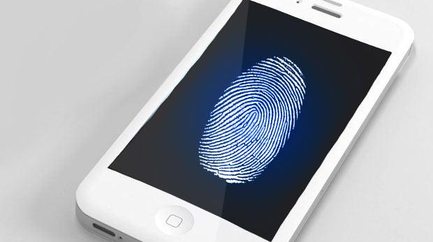 Çinliler yeni iPhone'u bekleyecek!