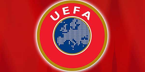 UEFA güncelledi! İşte kulüpler sıralaması
