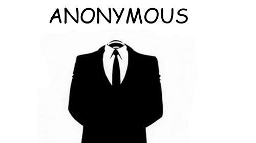 Bankalar için 'Anonymous Kalkanı' Geliyor