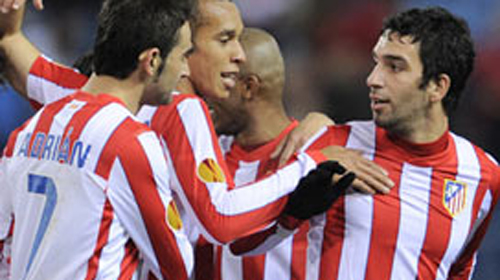Arda, Sevilla Maçı Kadrosunda Yok