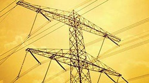 Enerjide Yüzde 70 Tasarruf Sağlanacak