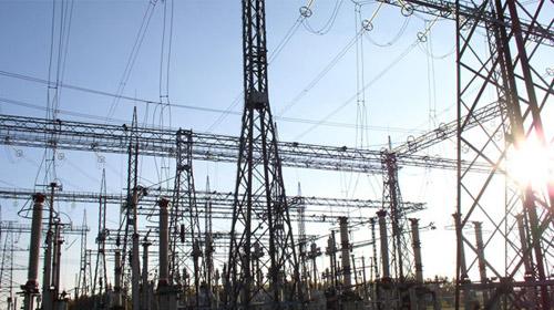 Türkiye Elektriğini Rüzgardan Üretiyor