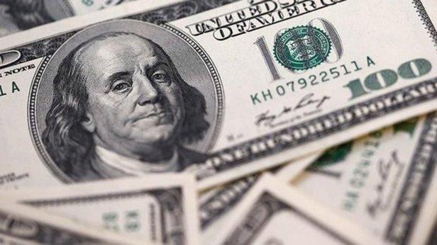 Euro ve dolar kuru son durum: Gerileme var