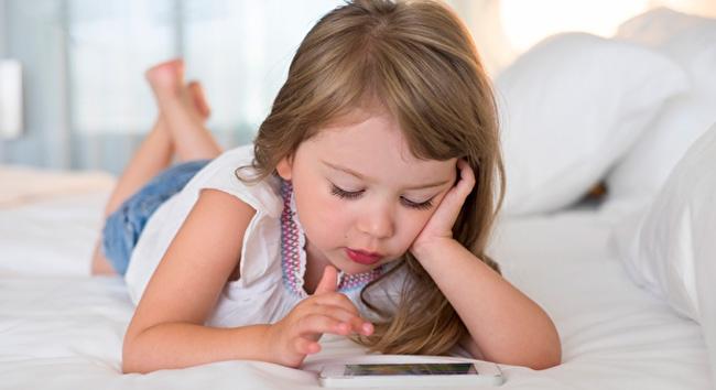 Sıcak havalarda telefon kullanımına dikkat