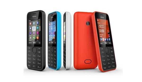 "Microsoft'tan Nokia'ya ilk ""hediye!"""