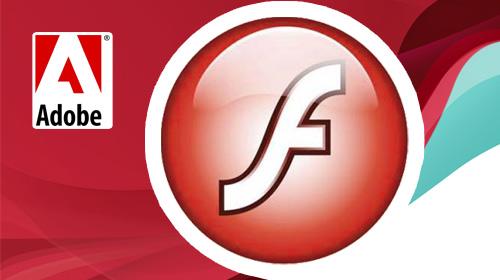 Adobe Flash Kullananlar Dikkat