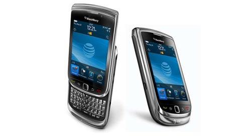 Akıllı Telefonlar İçin Güvenlik Yazılımları