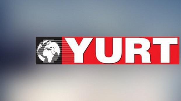 Yurt gazetesinde toplu istifa