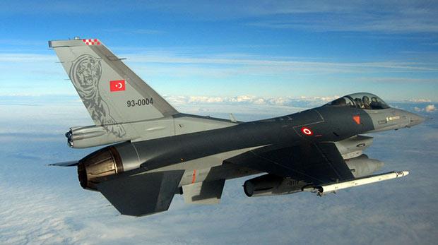 İngilizler Türkiye'nin operasyonundan rahatsız!