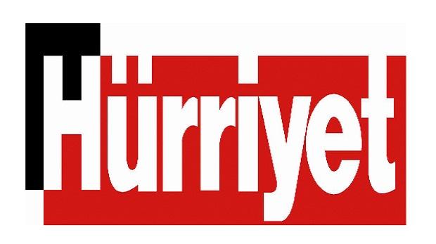 Hürriyet'ten Erdoğan'a açık mektup
