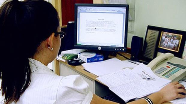PTT, personel alımına hazırlanıyor