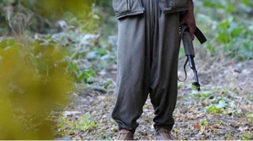 Silah bırakacak PKK'lılara Erdoğan'dan güvence