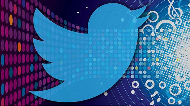 Twitter Türkçe bilen eleman arıyor