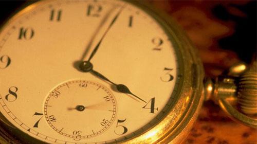 Bu yıl saatler 1 saat ileri alınacak mı?